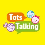 Tots Talking