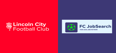 Lincoln City Football Club logo