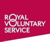 The Royal Voluntary Service