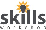 skills workshop